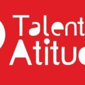 TalentoAtitude